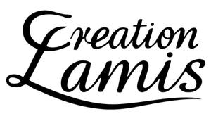 Logo Creation Lamis